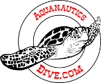 AQUANAUTICS DIVE